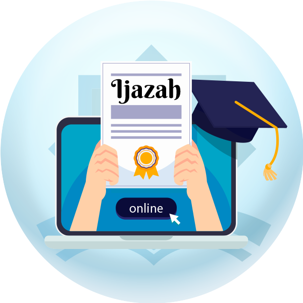 Ijazah - Top Quran Classes