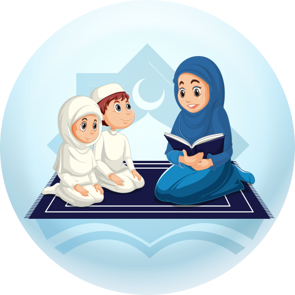 Islamic Studies - Top Quran Classes