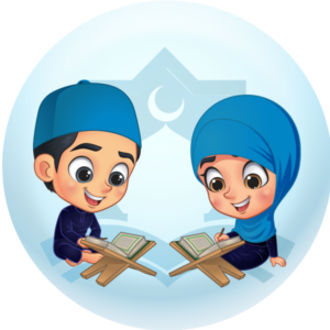 Learn Quran Memorization - Top Quran Classes