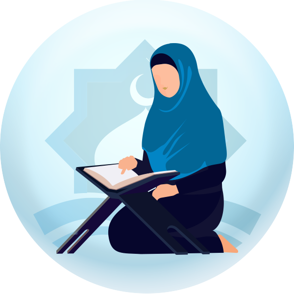 Learn Quran Reading Basics - Top Quran Classes