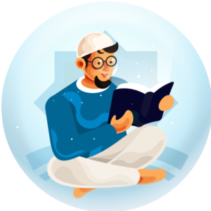 Learn Quran Recitation - Top Quran Classes