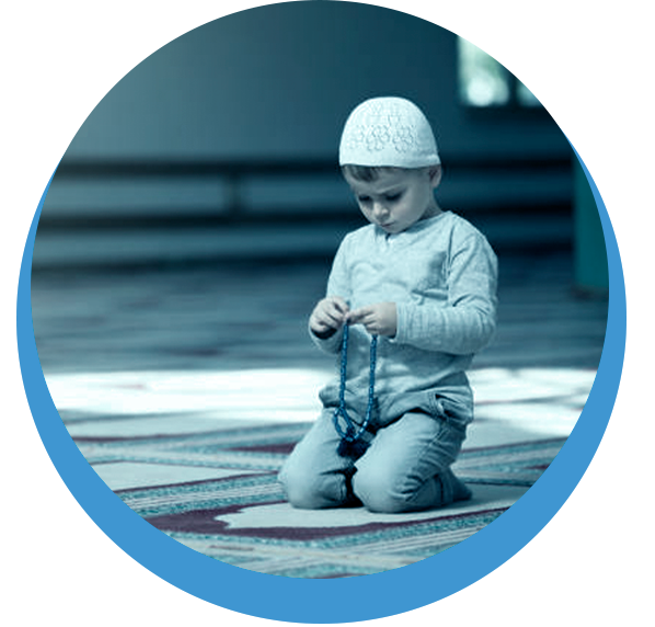 Learn Quran for Kids - Top Quran Classes