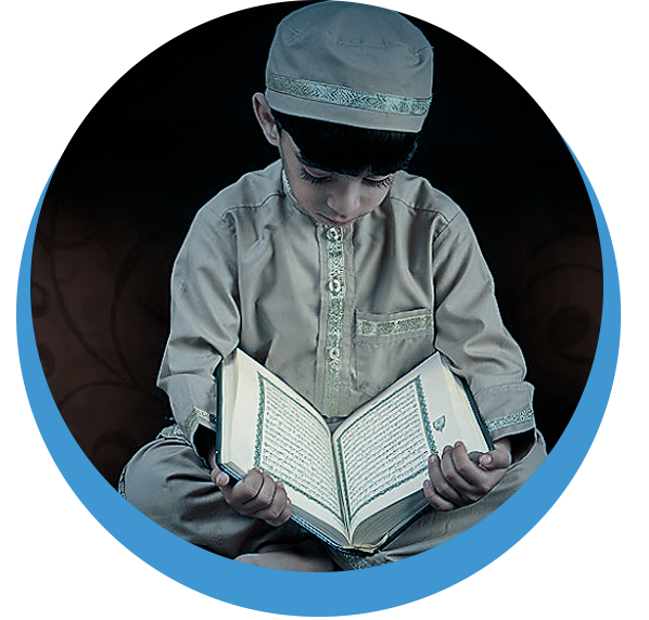 Learn Quranic Arabic Online - Top Quran Classes