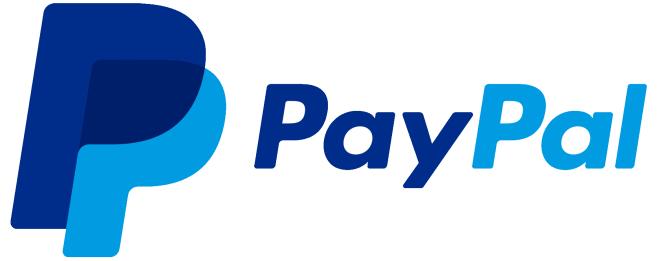 paypal logo | Top Quran Classes